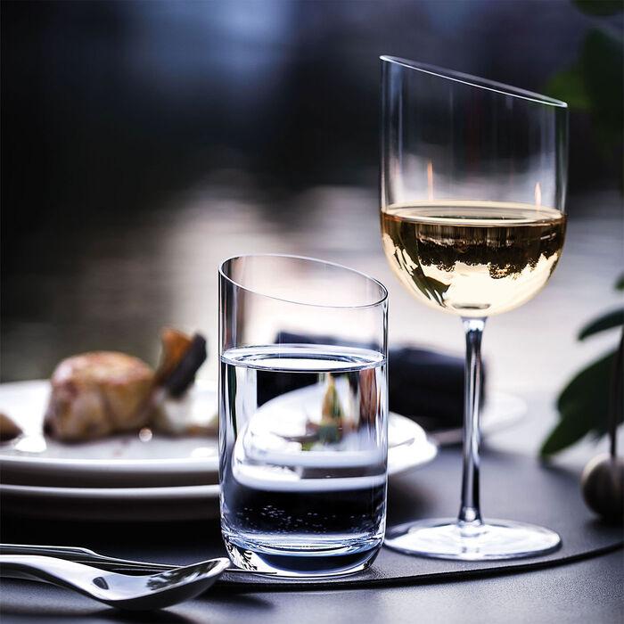 Bicchieri di Villeroy & Boch