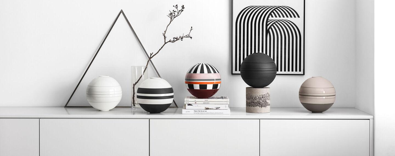 Icone di stile Villeroy & Boch