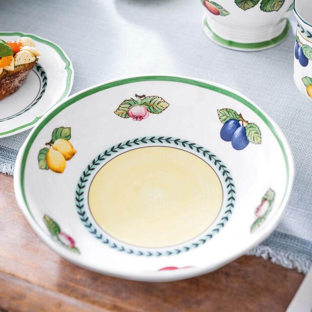 Set da caffè e da colazione French Garden Fleurence