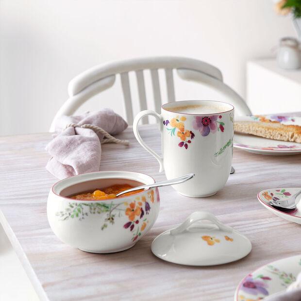 Set da caffè e da colazione Mariefleur