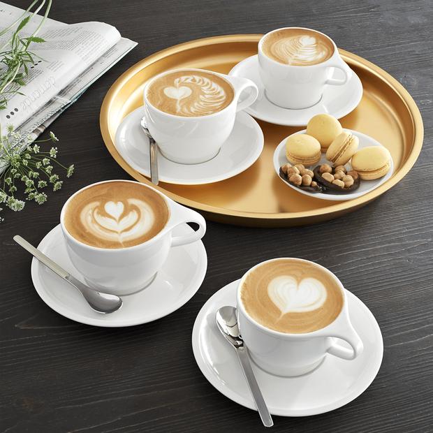 Set Coffee Passion