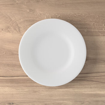 Royal piatto da colazione