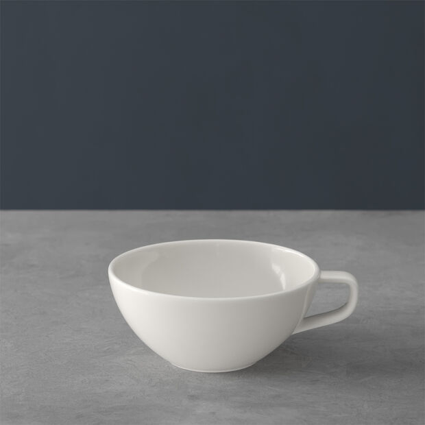 Artesano Original tazze da tè, , large