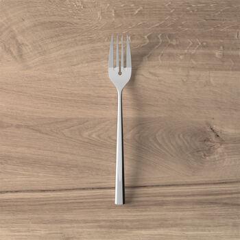 Piemont Forchetta pesce 186mm