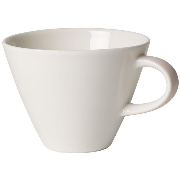 Caffè Club Uni Pearl tazza da caffè, , large