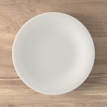 New Cottage Basic piatto piano