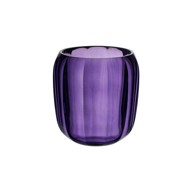 Coloured DeLight lanterna Gentle Lilac, , large