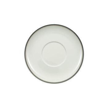 Design Naif platillo para desayuno