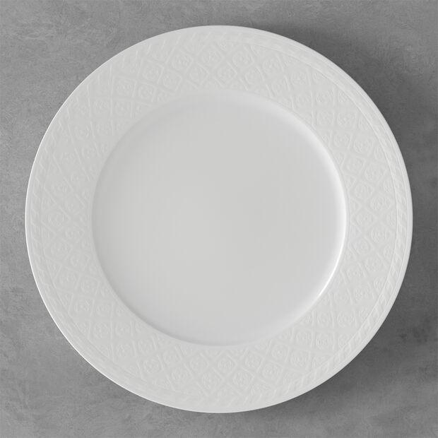 Cellini piatto segnaposto, , large