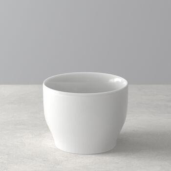 Coffee Passion tazza café au lait con doppia parete