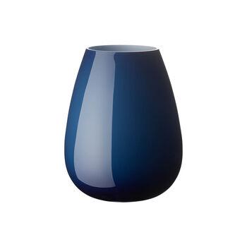 Drop vaso grande Midnight Sky