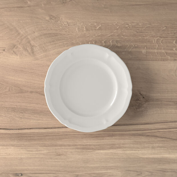 Manoir plato para pan, , large