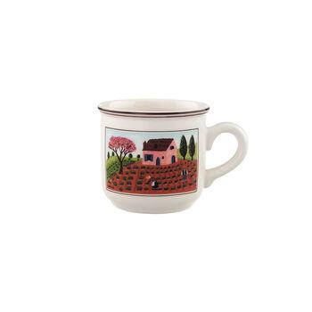 Design Naif taza de café