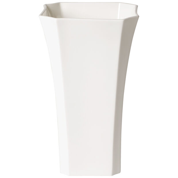 Classic Gifts White vaso grande, , large