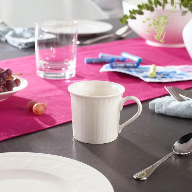 Cellini tazza da tè/caffè, , large