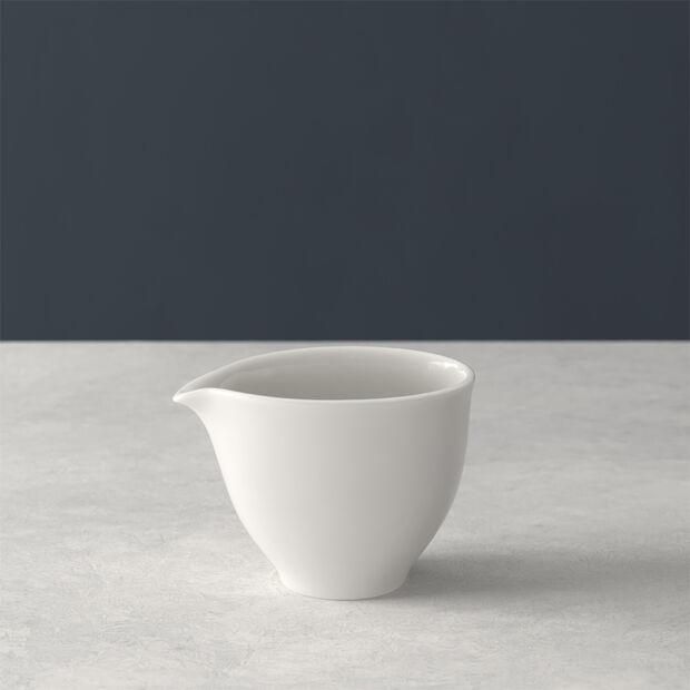 Flow bricco per latte, , large