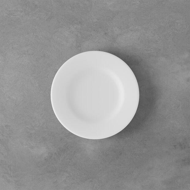 Anmut piatto da pane, , large