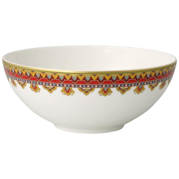 Samarkand Rubin Coppetta dessert (2), , large