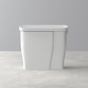Coffee Passion Barattolo per caffè macinato 19x8x17cm
