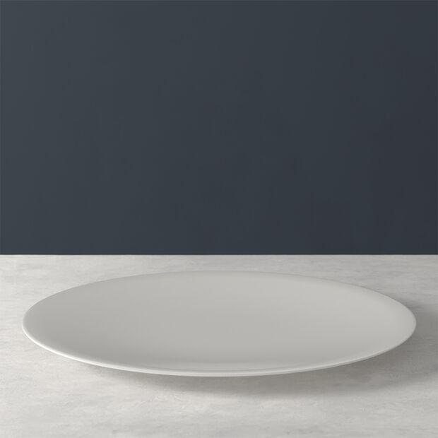For Me piatto segnaposto, , large
