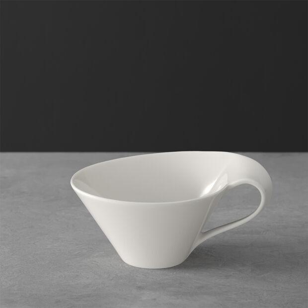 NewWave tazza da tè, , large