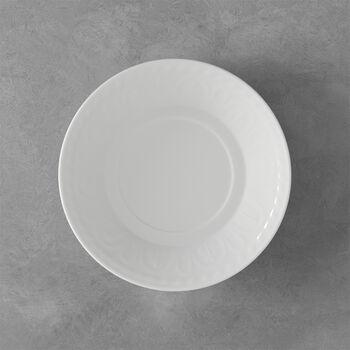 Cellini piattino per tazza da cappuccino