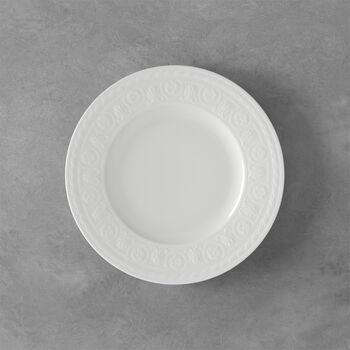 Cellini piatto da colazione