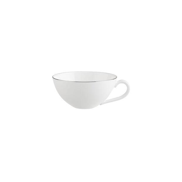 Anmut Platinum N. 1 tazza da tè, , large