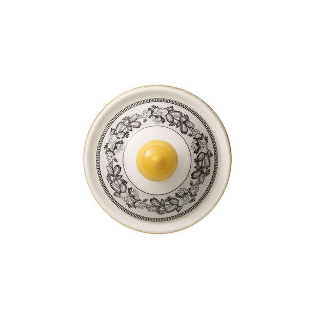 Audun Ferme Zuccheriera/marmellatiera 6 pers., , large