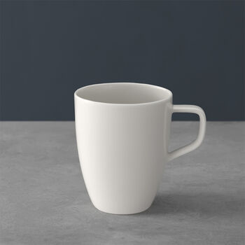 Artesano Original taza grande de café