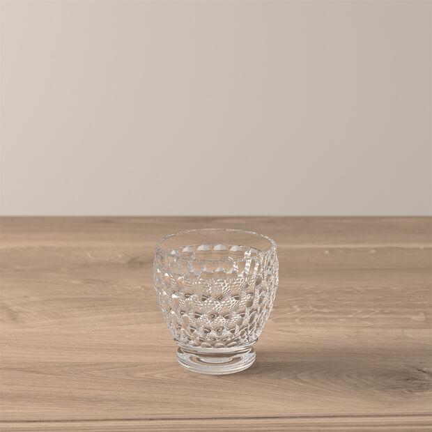 Boston Bicchiere da shot, , large
