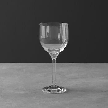 Octavie bicchiere da acqua