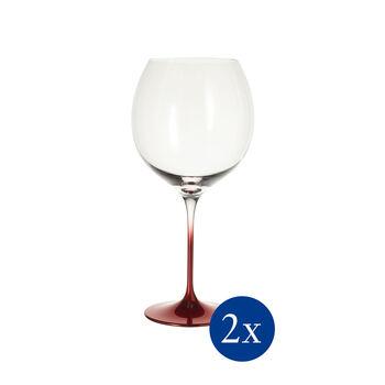 Allegorie Premium Rosewood Bourgogne Grand Cru Set 2pz 262mm