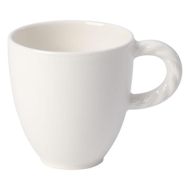 Montauk tazza da moka/espresso, , large
