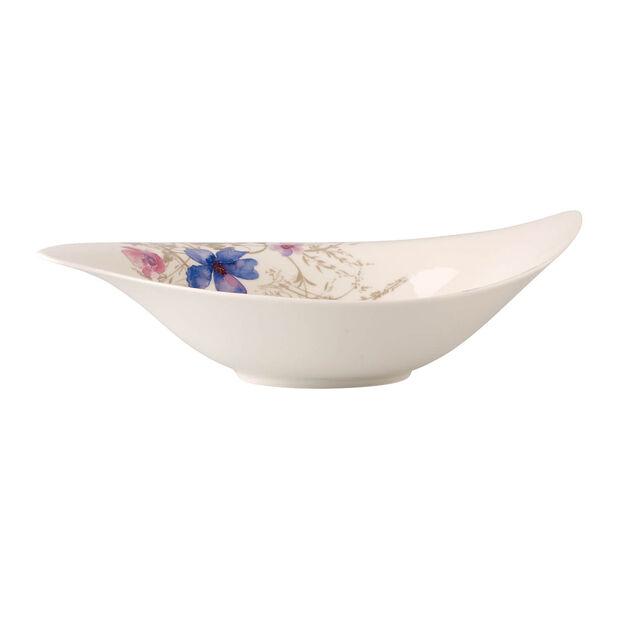 Mariefleur Gris Serve & Salad ensaladera 45 x 31 cm, , large