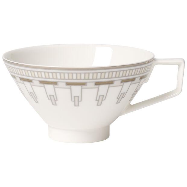 La Classica Contura Tazza tè senza piattino, , large