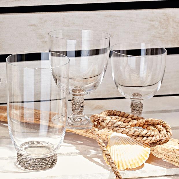 Montauk Sand bicchiere da vino piccolo, , large