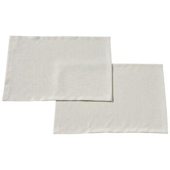Textil Uni TREND Tovaglietta Stone S2 35x50cm