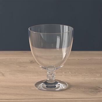Montauk bicchiere da vino grande