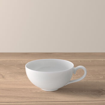 Royal tazza da tè