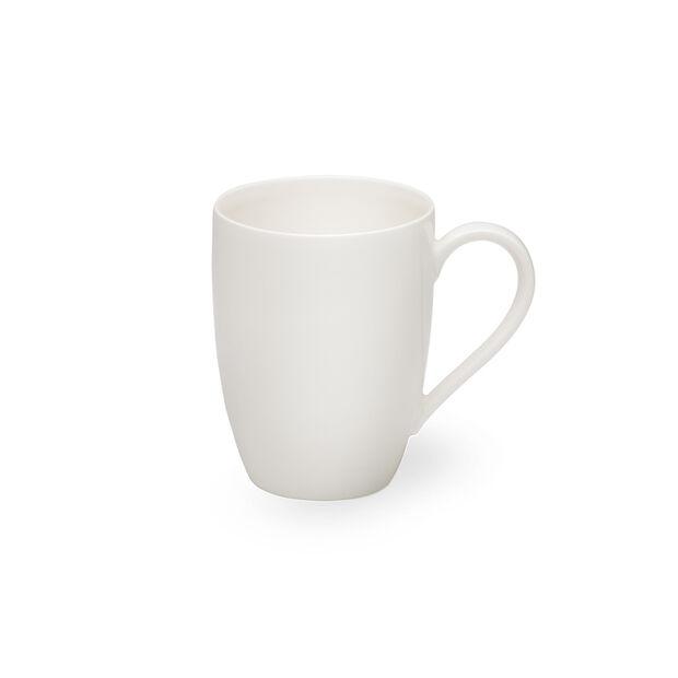 Basic White Bicchiere con manico, , large