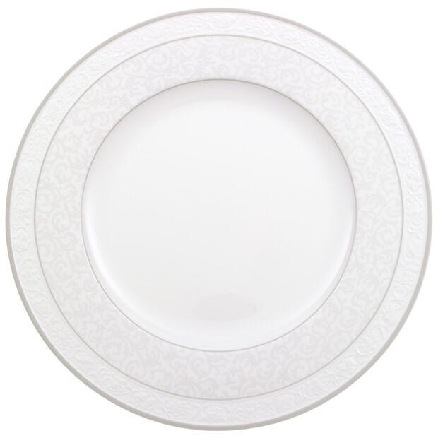 Gray Pearl piatto piano, , large
