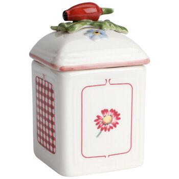Special offer Petite Fleur Charm Marmellatiera