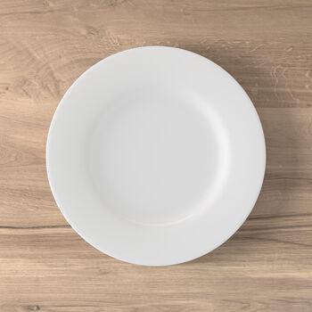 Royal piatto da colazione grande 24 cm
