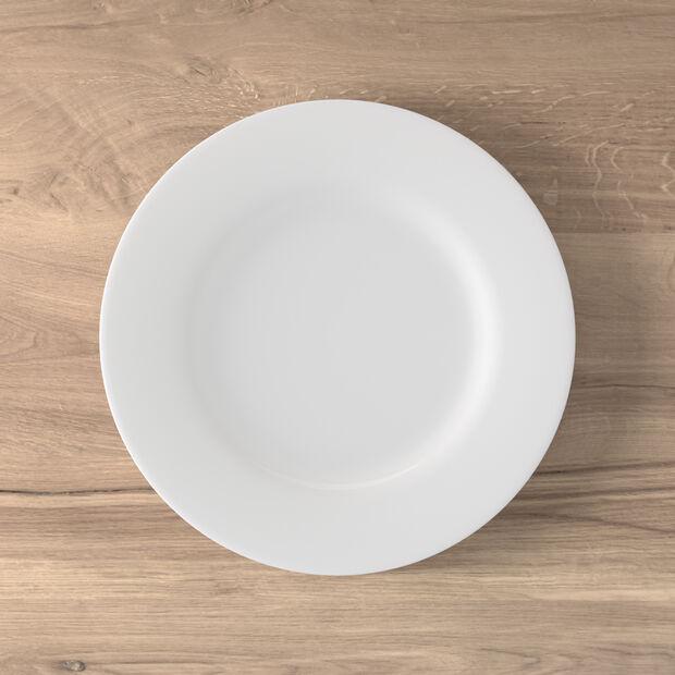 Royal piatto da colazione grande 24 cm, , large