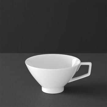 La Classica Nuova Tazza tè senza piattino