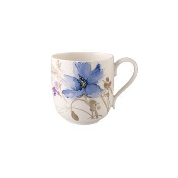 Mariefleur Gris Basic taza grande