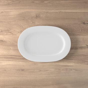 Royal piatto ovale 34 cm