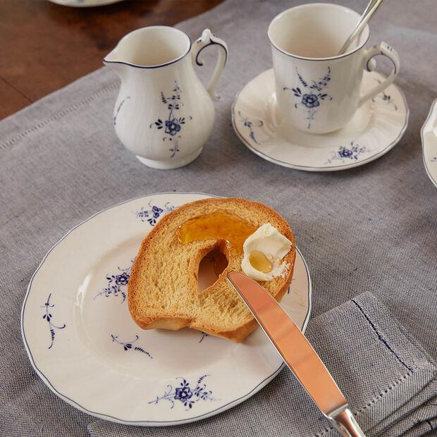 Vieux Luxembourg piatto da pane, , large