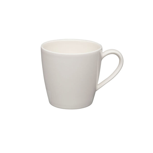 Marmory tazza da caffè senza piattino, 11x8x8cm, , large